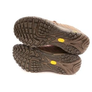 Merrell Shoes - Merrell hiking shoes sneakers womens